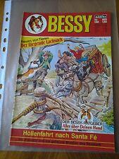 Bessy Nr 869 Der Bessy-Ratgeber : Alles über Deinen Hund Verlag Bastei