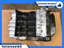 Audi A4 B7 8E VW 2.0 Tdi Bpw 103kW 140PS Bmn Moteur Remis à Neuf Top