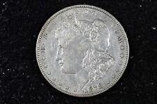 Estate Find 1878 - P Morgan Dollar!!!!  #H9978