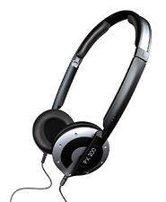 Unbranded Wired Earbud Headphones