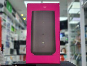 NEU - Telekom Speedport Pro Plus  - WiFi 6 Certified - Verschweißt Versiegelt