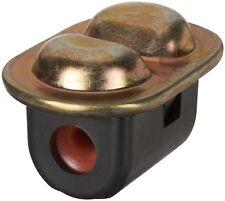 Spectra Premium Industries Inc FPP01 Fuel Pump Pulsator