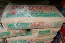 Australian Builders Cement - 20KG Bags - $7.20