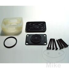 For Honda CB 750 K 1978-1979 Tourmax Front Brake Master Cylinder Reservoir Kit