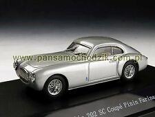 Starline Models Cisitalia 202 SC Coupe Pininfarina 1:43 540025