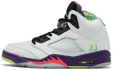 Air Jordan 5 Bel-Air Alternativo Retro DB3335-100