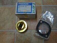 orig Thermostat Mazda 121 323 BG 929 HV Mitsubishi Colt Lancer Galant Pajero