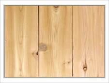 2x8 Western Cedar Lumber for Decking, Rails, Trim for Windows or Doors / We Ship