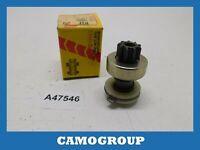 Sprocket Starter Motor Starter Gear Pinion Pam 4202988 74861441