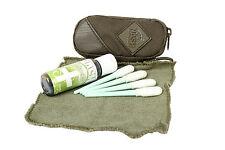 Nash Medi Carp Kit T0168 Antiseptikum Carp Care Wundschutz für Karpfen