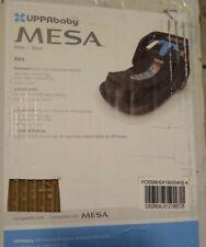 New listing Uppababy Mesa Infant Car Seat Base 0262