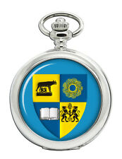 Cluj (Romania) Pocket Watch