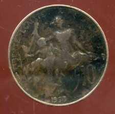 FRANCE  FRANCIA  10 centimes DUPUIS  1903  ( 2 )