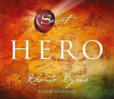 Hero (The Secret), Byrne, Rhonda