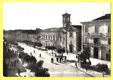Calabria - Castrovillari Pal.zo di Città - Cosenza 6992