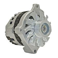 Alternator-New Quality-Built 8137611N
