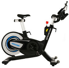 ASUNA 6100 Sprinting Commercial Indoor Cycling Bike NEW