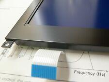 Roland VS-1680 VS-1824 VS-1880 VS-2480 VS-2480CD Custom Graphic LED Display !