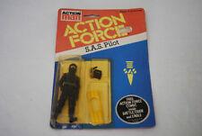 Palitoy GI Joe Military & Adventure Action Figures