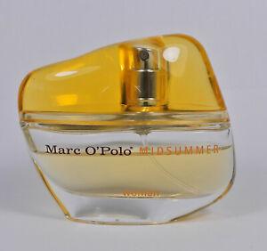 Parfumflakon: Marc O'Polo - Midsummer Woman