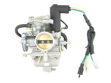 Honda CN 250 CN250 Helix Carburetor/Carb 2002 2003 2004 2005 2006, 1986-2007 NEW