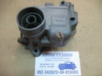 Weber Carburetor Sync Tool Air Flow Measuring STE SK New 468