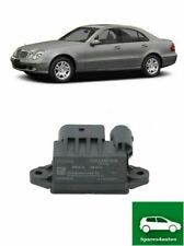 6 CYLINDER DIESEL GLOW PLUG RELAY COMPATIBLE WITH MERCEDES-BENZ E W211 2002-2008