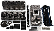 Engine Top End Kit-Power Package Top End Kit Edelbrock 2095