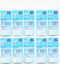 Clean & and Clear Oil Control Film Absorbing Blotting Paper 600 pcs