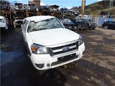 2010 FORD RANGER 2.5TD MANUAL KING CAB BREAKING FOR O/S/R DOOR GLASS ONLY