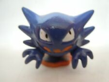 HAUNTER  RARE POKEMON ACTION FIGURE 2""