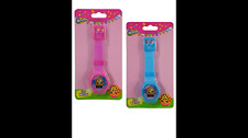 Kids Watches - Shopkins LCD Watch For Kids Brand New!