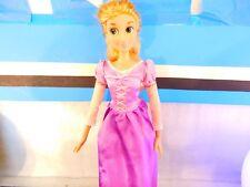 Disney Cinderella Doll  16 '' H  Rare