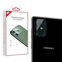 Temper Glass Lens 2.5D Samsung Galaxy S20 PLUS 6.7 S20 Plus 5G Clear