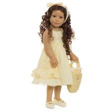 Kidz 'n' Cats Laura 46cm Doll