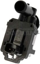 NEW Fuel Vapor Canister Shut-Off Valve Dorman 911-504
