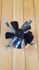 New listing Ge Wb26T10018 Range control panel cooling fan