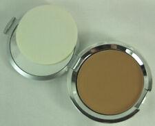 Graham Webb Bibo Pressed Powder Deep .45 oz Dark Beige Foundation Face Makeup
