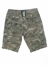 "Mid 7 to 13"" Inseam Shorts Camouflage NEXT for Men"