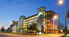5 NIGHT VACATION AT ORLANDO, FLORIDA'S  SUNSHINE RESORT/2 BEDROOM CONDO TFYNQ