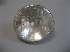 Ferrari 308,328 Headlight (sealed beam) # 61610400