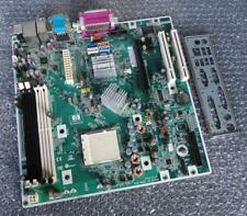 Micro torre HP DC5750 (MT) AMD Zócalo AM2 placa madre 432861-001 409305-004