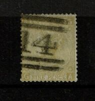 Great Britain SG# 111 Used  - S4482