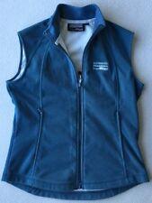 Kathmandu Regular Size Vests for Women