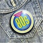 Hits of the 80's Vol. 2, Various Artists, Very Good CD
