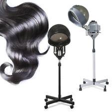Hair Steamer Salon Spa Equipment Pro Hood Color Conditioning Treatment Us plug!