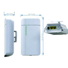 4G CPE Lte Wireless industrial outdoor waterproof wifi Router