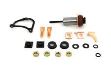 Sole0id Repair Kit For Harley-Davidson