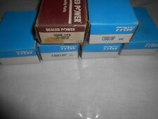 TRW CB818P NEW IN BOX LOT OF 5PLUS SEALED POWER 3360CPA