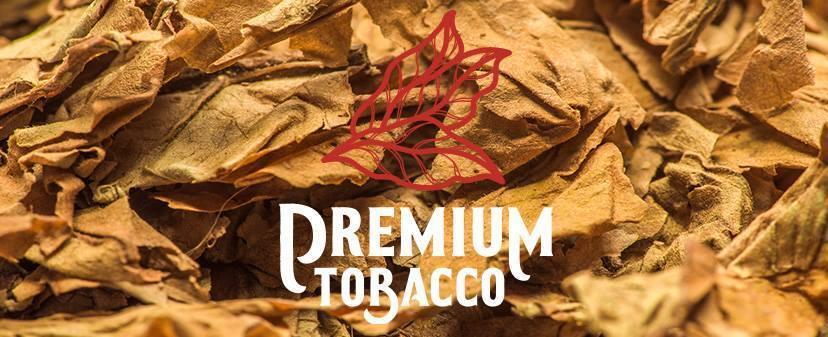 premiumtobacco